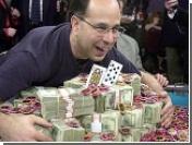 Ученые подтвердили: не в деньгах счастье
