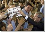 Буш отказался выводить войска из Ирака