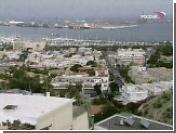 Испания оказывает гуманитарную помощь 20 российским морякам, брошенным владельцем судна в порту Понтеведра