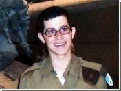Похитители израильского солдата выдвинули встречный ультиматум