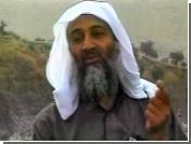 Анонсировано новое обращение Усамы бен Ладена: эпитафия Абу Мусабу аз-Заркави