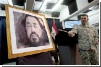 """""""Аль-Каеда"""" почтит память Аль-Заркави крупными терактами"""