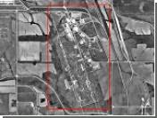 В США на военном заводе прогремел взрыв: есть раненые