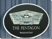 Пентагон обнародовал имена заключенных, совершивших суицид в Гуантанамо