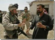 Пятерых американцев в обвиняют в изнасиловании и убийстве иракской женщины