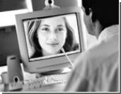 Веб-камеры для каждого