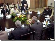 В Эфиопии суданские повстанцы подписали мирное соглашение по Дарфуру
