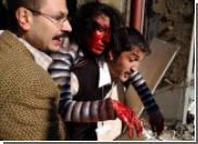 При взрыве на турецком курорте погиб украинский турист
