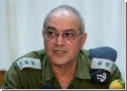 На предложение обменять пленного на заключенных Израиль ответил ультиматумом
