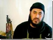 """""""Аль-Каеда"""" сделает из Заркави рекламный символ"""