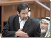 Хусейна хватило лишь на 12 часов голодовки