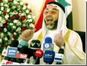 Сунниты поддержали мирный план правительства Ирака