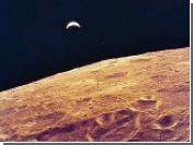 La Repubblica: Китай может опередить США на Луне