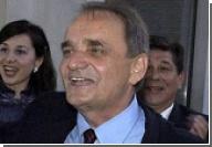 Хорватский политик подозревается в военных преступлениях против сербов
