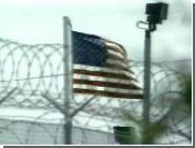 США готовы закрыть тюрьму в Гуантанамо, но не знают, что делать с заключенными
