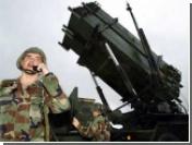 """США защитят Японию от Северной Кореи """"Патриотами"""""""