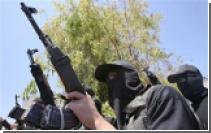 Палестинские боевики захватили в плен еще одного израильтянина