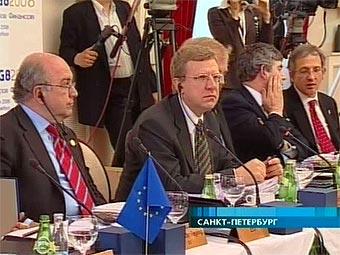 Германия согласилась на досрочную выплату части советского долга