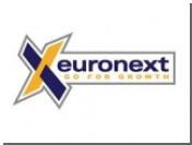 Европейская биржа отвергла повторное предложение немцев