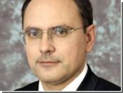 Финансовый регулятор введет новые правила раскрытия информации