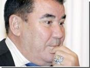 """""""Газпром"""" отказался покупать у Туркмении дорогой газ"""