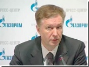 """""""Газпром"""" приобретет газопровод Иран-Армения"""