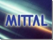 Mittal Steel может увеличить предложение на 3 млрд евро и задействовать административный ресурс