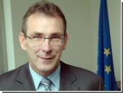 ЕС одобрил проект газопровода без участия России