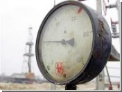 Туркмения повысила цены на газ для России