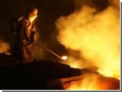 Mittal Steel предложила Arcelor улучшенные условия слияния