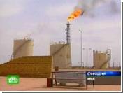 Иран ограничит продажу бензина