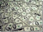Доллар в пятницу подорожал до 27 рублей