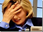 Банкротства в США: разоряется все больше женщин