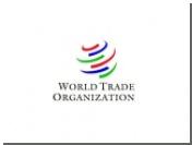 Греф не успеет ввести Россию в ВТО до середины июля