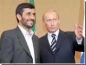 Иран предложил России совместно устанавливать цены на газ