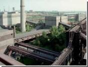 """""""Северсталь"""" показали крупнейшему акционеру Arcelor"""