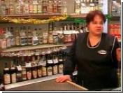 Госдуме предложили ввести госмонополию на торговлю алкоголем