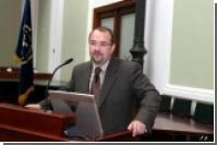 Юристы проанализировали поправки в Налоговый кодекс