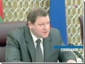Белоруссия нашла в Туркмении дешевый газ