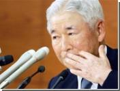 Глава японского ЦБ отказался уходить в отставку из-за Мураками