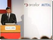 Люксембург одобрил создание Arcelor-Mittal