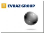 Инопресса: покупка Evraz Group для Абрамовича - начало пути в Европу