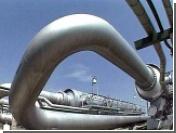 ЕС хочет качать газ из бывшего СССР в обход России
