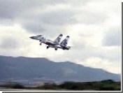 """""""Иркут"""" в течение месяца подпишет контракт на поставку 18 истребителей в Индию"""