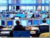 Обзор рынков: американские индексы пошли круто вверх