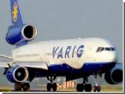 Приглянувшаяся Березовскому авиакомпания приостановила полеты