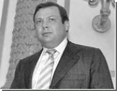 «Альфа» закрепилась в Киргизии