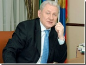 Губернатор Ханты-Мансийского округа поддержал нацпроекты