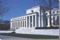 ФРС США в семнадцатый раз подняла учетную ставку