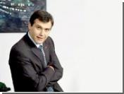 Леонид Меламед официально стал гендиректором МТС
